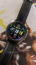 Galaxy Watch Serie3