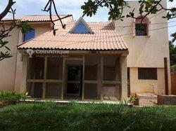 Location Villa 5 pièces - Gounghin