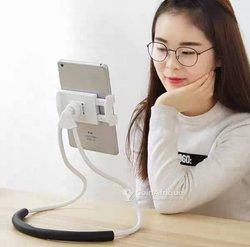 Support téléphone portable