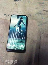 Samsung Galaxy A20 - 32Gb 3Gb