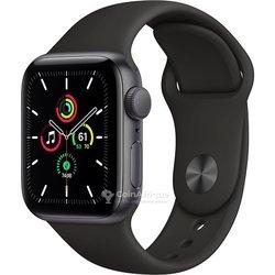 Apple watch se 44mm cellular