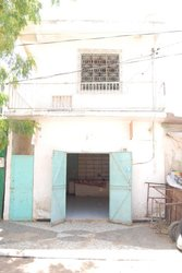 Location Magasin 8 m² - Touba