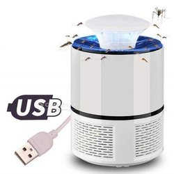 Antimoustique USB