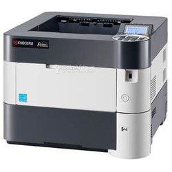 Imprimante - photocopieuse Kyocera