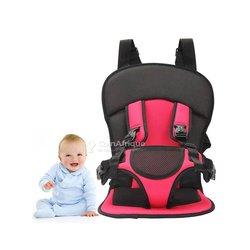 Siège sécurité multifonction pour bébé
