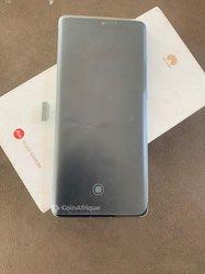 Huawei P30 Pro - 256Gb 8Gb
