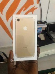 Apple iPhone 7 simple - 32Gb