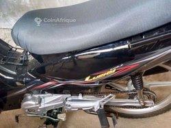 Moto Apsonic 110-66