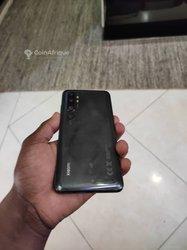 Xiaomi Note 10 - 128Gb