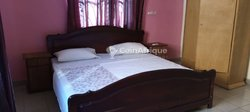 Location Appartement 4 Pièces - Bobo Dioulasso