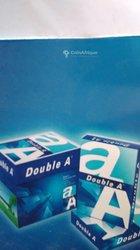 Papier Double A