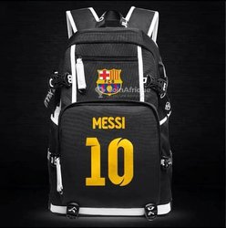 Sac à dos Messi