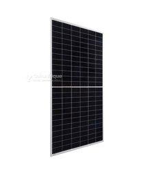 Panneaux solaires 405w