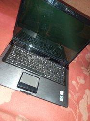 PC Gateway