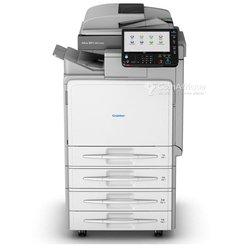 Photocopieur Ricoh MPC 401