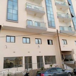 Location Bureaux & commerces 3500 m² - Mermoz Sacré Coeur
