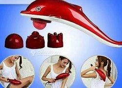 Instrument pour massage