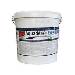 Aquadere 25 litres