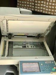 Photocopieur Canon IR 3235n