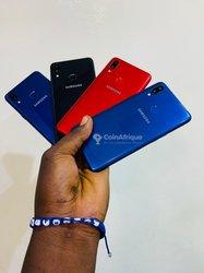 Samsung  Galaxy A10s 32 Gb