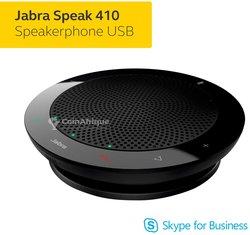 Jabra Speak 410 haut parleur