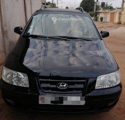 Location et vente de voiture