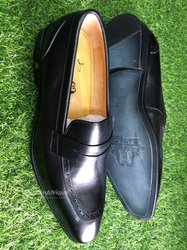 Souliers homme