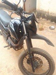 Moto Apsonic AP200 2016