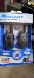 Talkie-walkie 5km