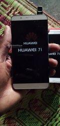 Huawei Honor 7i - 32Gb