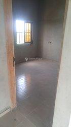 Location Chambre 1 Pièce - Agoè Zossimé