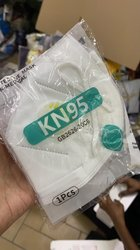Masques KN95 avec valve