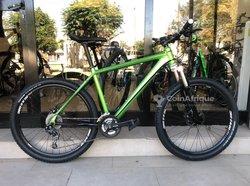 Vélo VTT Cannondale