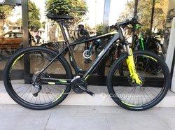 Vélo VTT superior