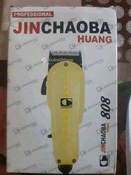 Tondeuse Jin Chaoba