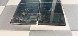 Dell Latitude 5590 core i5