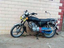 Moto Senke 20 2019