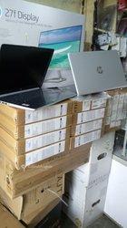PC HP core i5