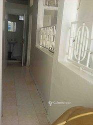 Location bureaux & commerces  - Yoff