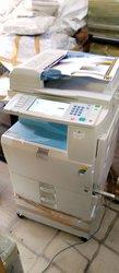 Photocopieur Ricoh mpc 2050