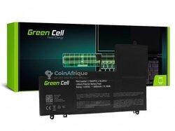 Batterie Lenovo Yoga 500-15IBD