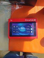 Tablette Itel -  Prime Tab 1