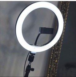 Ring Light 12 pouces