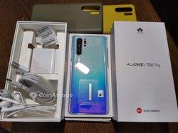 Huawei P30 Pro - 128 Go