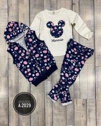 Vêtements pour enfant de 0 à 13ans