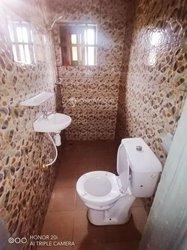 Location Chambre - Adidogome Sagbado