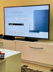 Smart TV Samsung 49 pouces