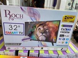 Smart TV Roch 32 pouces