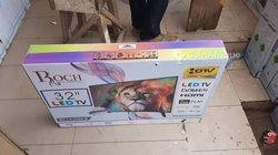 TV LED Roch 32 pouces