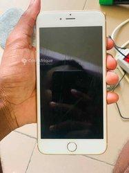 Apple iPhone 6 Plus - 64Gb